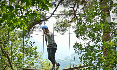 act-trapeze