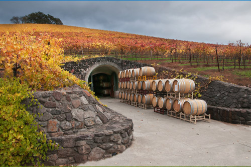 local-wineries