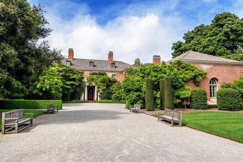 private-estates