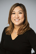 Sally Higashi