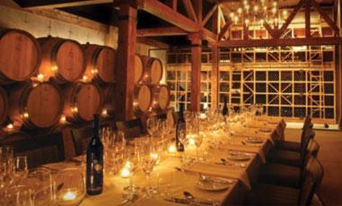 act-wine-dinner