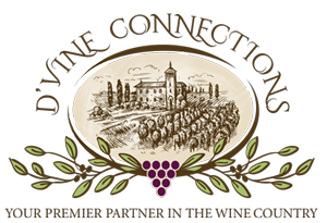 D'Vine Connections