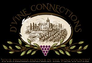 D'Vine Connections
